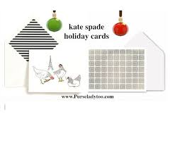 177 best kate spade products images on pinterest classy kate