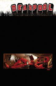 deady teddy spirit halloween 152 best spiderman and deadpool images on pinterest marvel