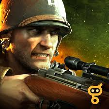frontline commando d day apk free frontline commando ww2 shooter app apk for free on your