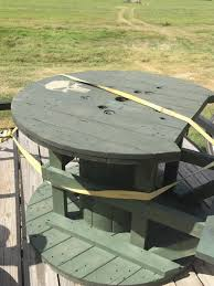 Portable Shooting Bench Building Plans Shooting Bench Rest Table Wood Work Projects Pinterest