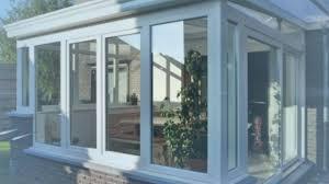 verande alluminio offerta verande in alluminio torino