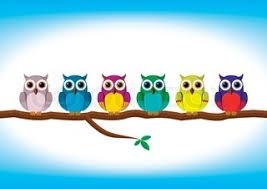wallpaper for desktop of cartoons cartoon owl desktop wallpaper 4k ultra hd cartoon owl wallpapers