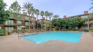 apartments for rent near light rail phoenix az ara newmark negotiates 63 5m sale of the station on central