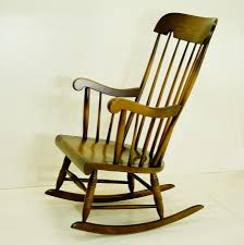 Teddy Bear Rocking Chair Rockler Company Ohio State Rocking Chair Design Home U0026 Interior Design