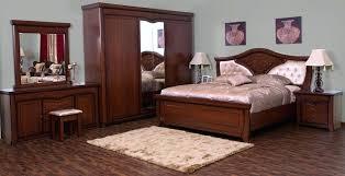 Bedroom Furniture Ni Mahogany Bedroom Furniture Solid Mahogany Bedroom Furniture Set