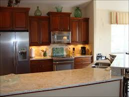 best 100 custom kitchen cabinets designs kitchen stunning