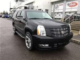 cadillac escalade calgary 2014 cadillac escalade calgary alberta car for sale 2885910