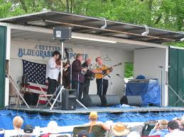 Wildfire Bluegrass Band by New South Bluegrass J D Crowes Band Country Music Bands