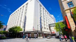 Comfort Inn Port Orchard Wa Top 10 Port Orchard Wa Hotels 97 Hotel Deals On Expedia Com
