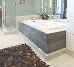 bathroom surround tile ideas best 25 tub tile ideas on tub remodel tiled
