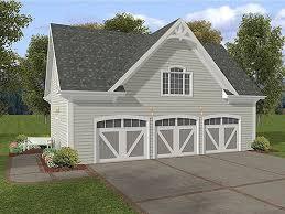 how to build a car garage 3 car garage with apartment internetunblock us internetunblock us