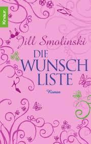 smolinski books the next thing on my list by smolinski