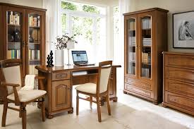 brw home office library furniture set polish black red white natalia brw home office library furniture set polish black red white classic furniture store in london united kingdom
