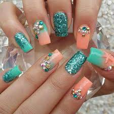81 best nails images on pinterest pretty nails make up and