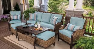 Decorating How Beautiful Target Patio - patio u0026 pergola fire pit patio set beautiful 5 piece patio set
