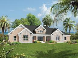 carmel place atrium ranch home plan 007d 0187 house plans and more