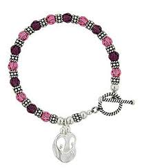 s bracelet birthstones 25 best s jewelry and child images on