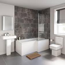 l shaped bathtub icsdri org full image for l shaped bathtub 130 bathroom picture on l shaped baths 1500
