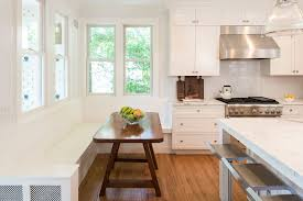 kitchen decorating tiny kitchen design plans modern kitchen