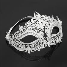fancy masquerade masks venetian masquerade masks fashion online sale at newchic
