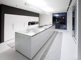 Washing Kitchen Cabinets Modern Kitchen Cabinetry White Cabinets Dark Wood Island Shine