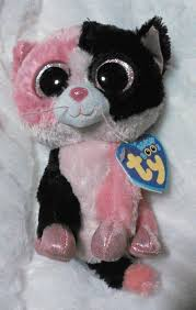 79 alaynah u0027s beanie boo board images stuffed