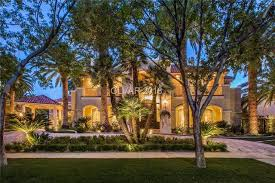 house with pools las vegas homes for sale with pools las vegas estate