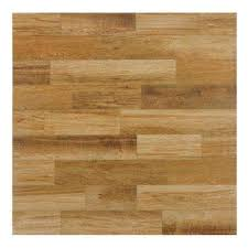 Ceramic Floor Tile That Looks Like Wood Wood Ceramic Tile Tile The Home Depot