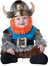 18 Month Boy Halloween Costumes Baby Infant Baby Halloween Costumes Baby Costumes