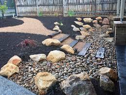 25 remarkable low maintenance landscaping ideas slodive