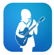 tutorial virtual guitar coach guitar review best guitar coach android app in your pocket