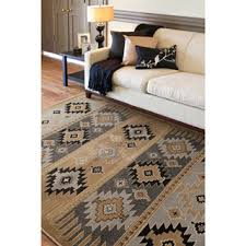 Aztec Style Rugs Southwestern 5x8 6x9 Rugs Shop The Best Deals For Oct 2017