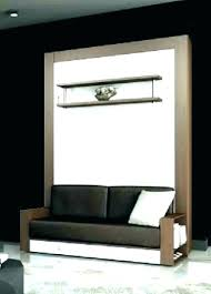 armoire lit canapé armoire lit canape lit canape lit lit pas lit lit canape armoire lit