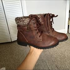 womens hiking boots payless 38 eagle by payless other ae boots from