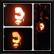 halloween movie pumpkin jack o lanterns frostbite