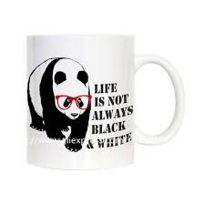 Novelty Coffee Mugs by Online Get Cheap Panda Coffee Mug Aliexpress Com Alibaba Group