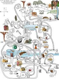 Stampy Adventure Maps Colossal Cave Adventure Map And Maps Adventure Maps Spainforum Me