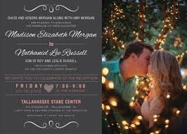 wedding invitations orlando utah wedding invitations utah announcements salt lake
