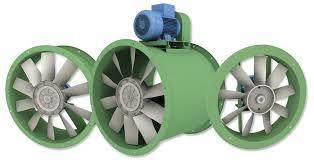 high cfm industrial fans axial fans industrial fans air control industries ltd