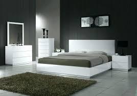 affordable bedroom set affordable bedroom furniture morningculture co
