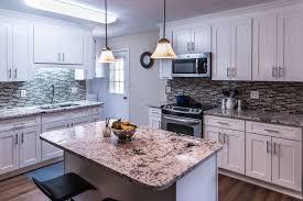 decor accessories glass tile backsplash design combine with