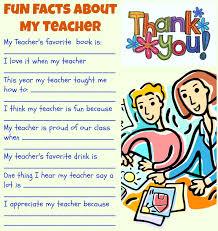 save green being green teacher appreciation gift idea 3 free