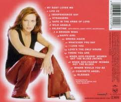 martina mcbride martina mcbride greatest hits