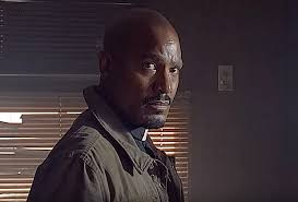 Hit The Floor Last Season - the walking dead u0027 season 8 episode 5 recap negan vs gabriel