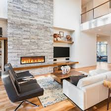 5 tips for selling a house during the off season of winter take advantage of the dip of home inventory