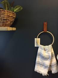 diy toilet paper holder u2013 the honeycutt home