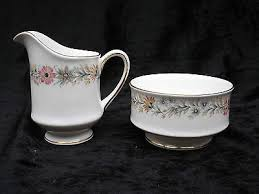 paragon cup collection on ebay
