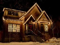 logan loves christmas lights christmas light installation logan