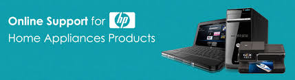 Hp Laptop Help Desk Arcler Desk Hp Support Usa Call 1 888 899 4625 Toll Free