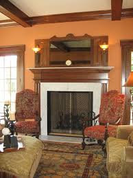 9 best dark wood trim images on pinterest dark wood trim paint